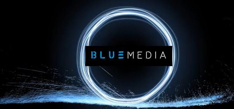 edigrup bluemedia