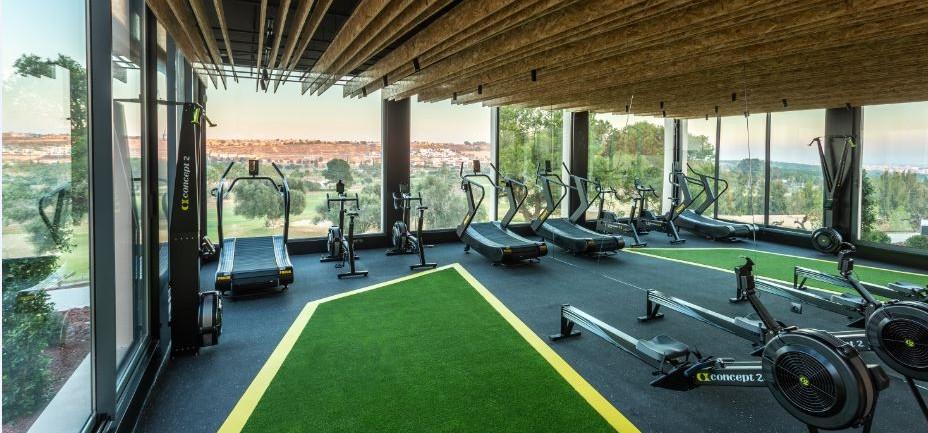 la-finca-resort-nuevo-proyecto