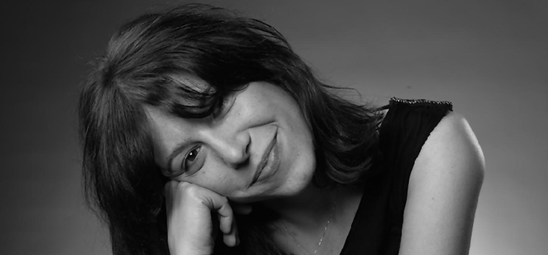 havas-barcelona-directora-creativa-ejecutiva-marta-caseny