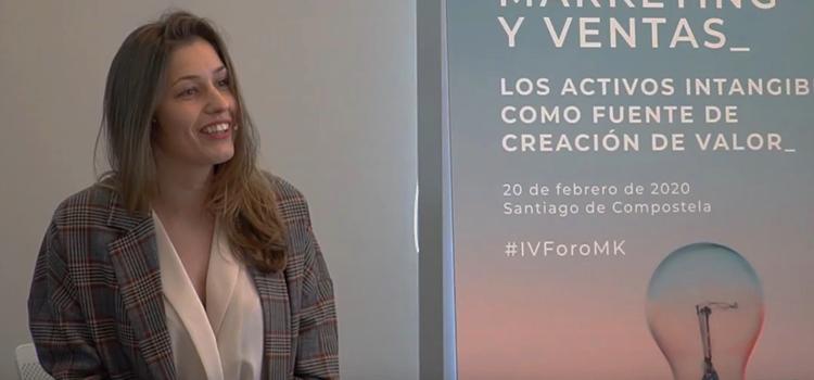 jessica rey casa xanceda entrevista extradixital