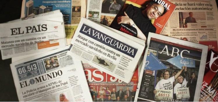 lectores-aragoneses-prensa-nacional