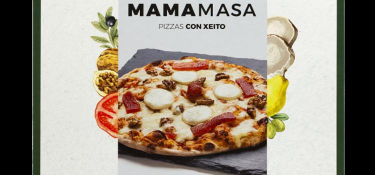 mama-masa-packaging