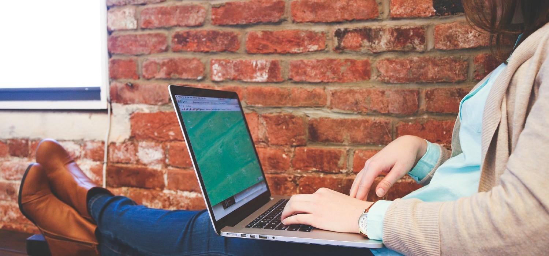 marketing digital valladolid