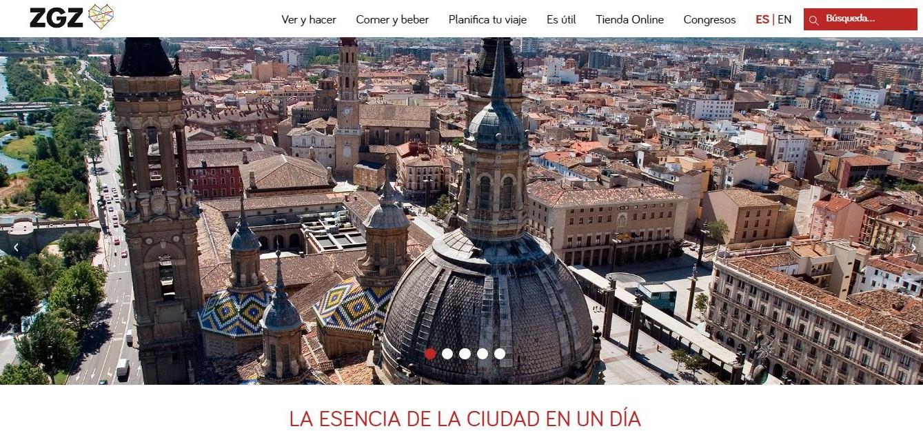 nueva-web-zaragoza-turismo