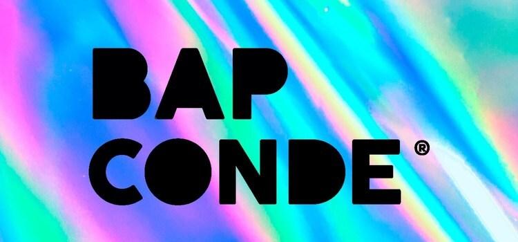 oferta-bap&conde