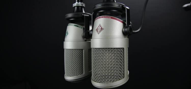oferta-radiovigo