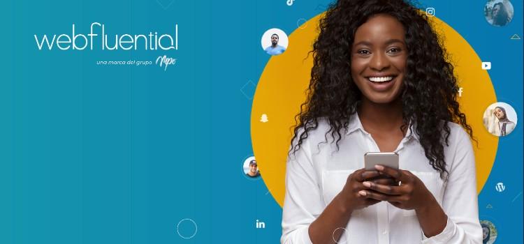 plataforma-de-influencers