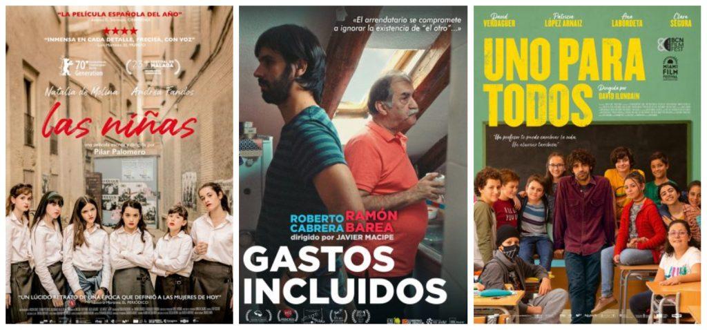 producciones-aragonesas-nominaciones-goya