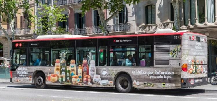 promedios-publicidad-autobuses-barcelona