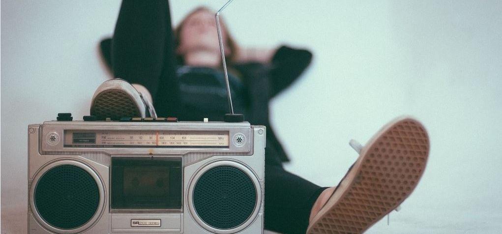 radio-musical-aragon-2020