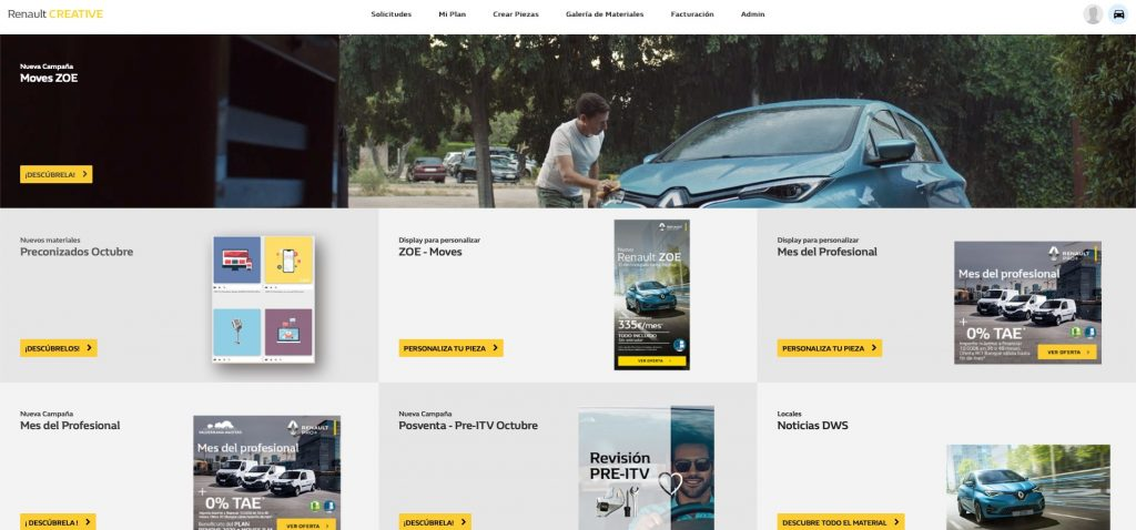 renault-proximity-digitalizacion-marketing