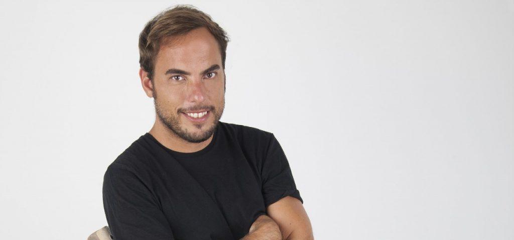santi-gantes-brother-barcelona