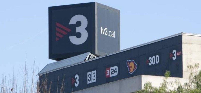 tv3-catalunya-radio-digitales
