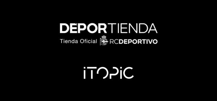 itopic-deportienda