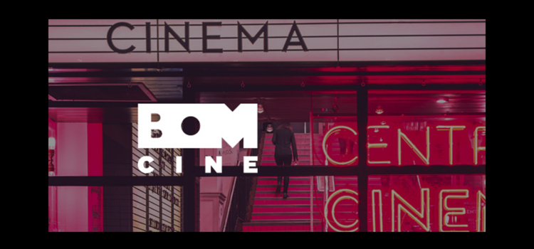 Bom-cine-galicia