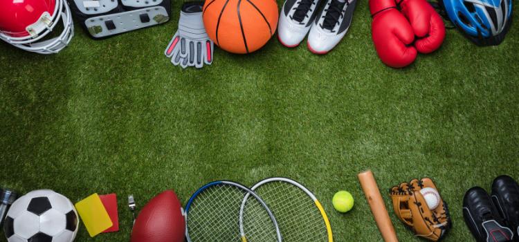 Infojobs ha publicado una oferta laboral para un importante club deportivo sevillano que incorporará a un técnico que dependerá directamente del DIRCOM.