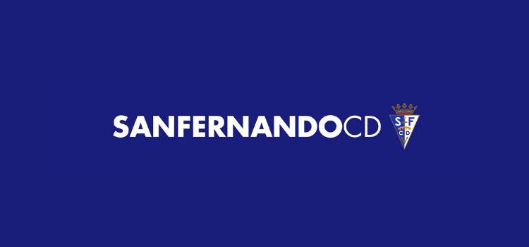 El San Fernando Club Deportivo S.A.D, que milita actualmente en la segunda división B, está buscan coordinador de prensa para su departamento de Marketing.