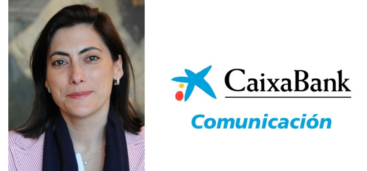 El nuevo Comité de Dirección de CaixaBank incluye en su propuesta de próxima aprobación a María Luisa Martínez como DIRCOM.