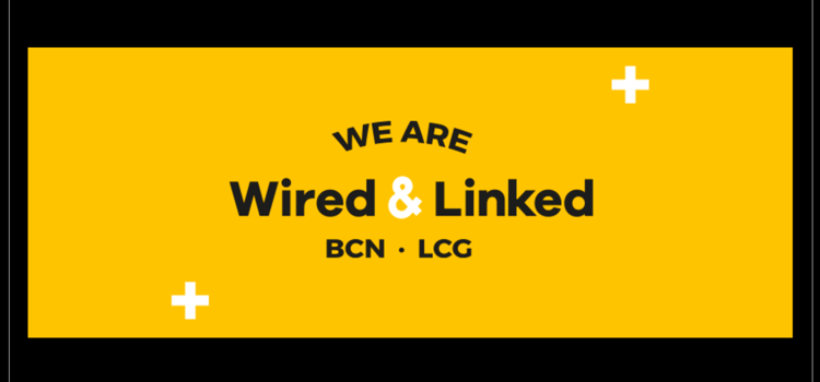 aniversario-wired-linked