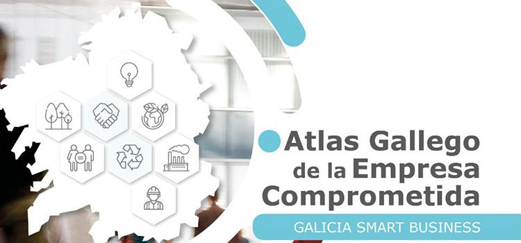 atlas empresas comprometidas extradigital