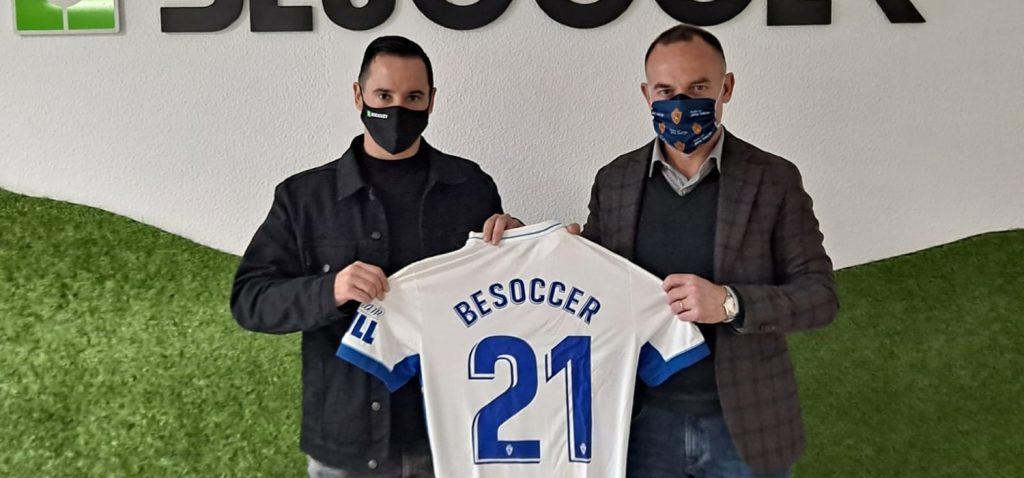 besoccer-data-partner-real-zaragoza