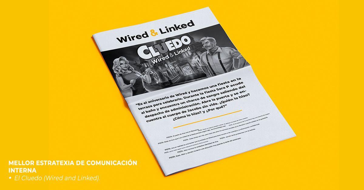 cluedo-wirwdlinked