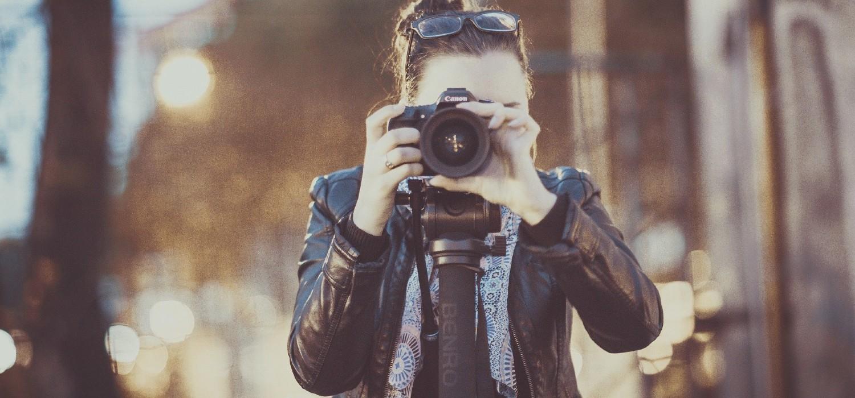 cortes de castilla y leon servicios fotograficos