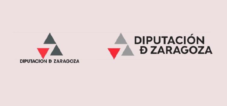 diputacion-zaragoza-imagen-marca