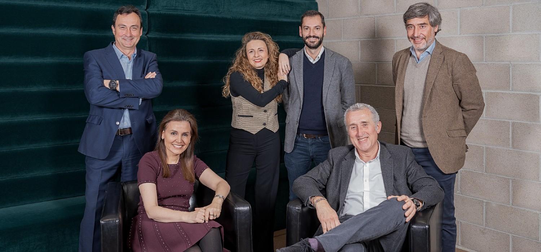 equipo-directivo-publicis-iberia