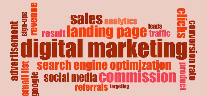 marketing-digital-en-zaragoza