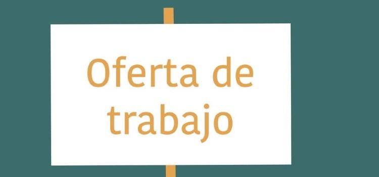 head-of-communications-espana