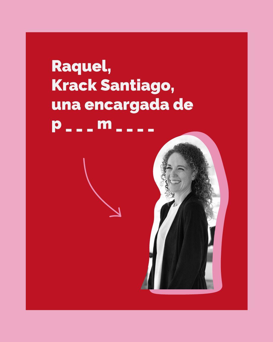 krack-empleada-santiago