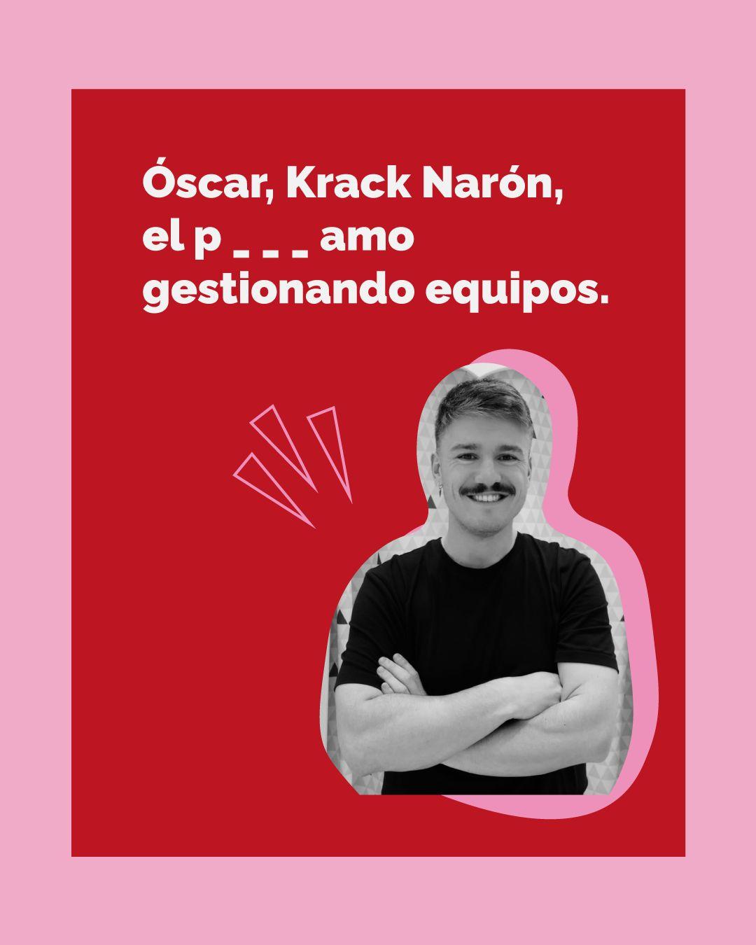 krack-empleado-naron