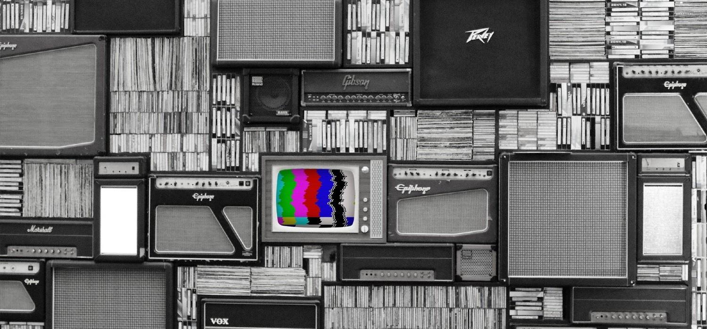 licencias de televisión tdt castilla y leon