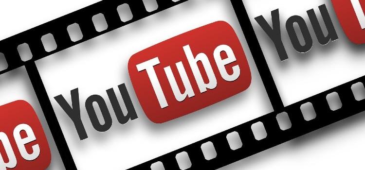 marcas-con-mas-exito-en-youtube