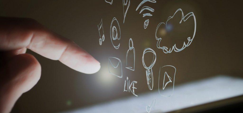 marketing y redes sociales rueda valladolid