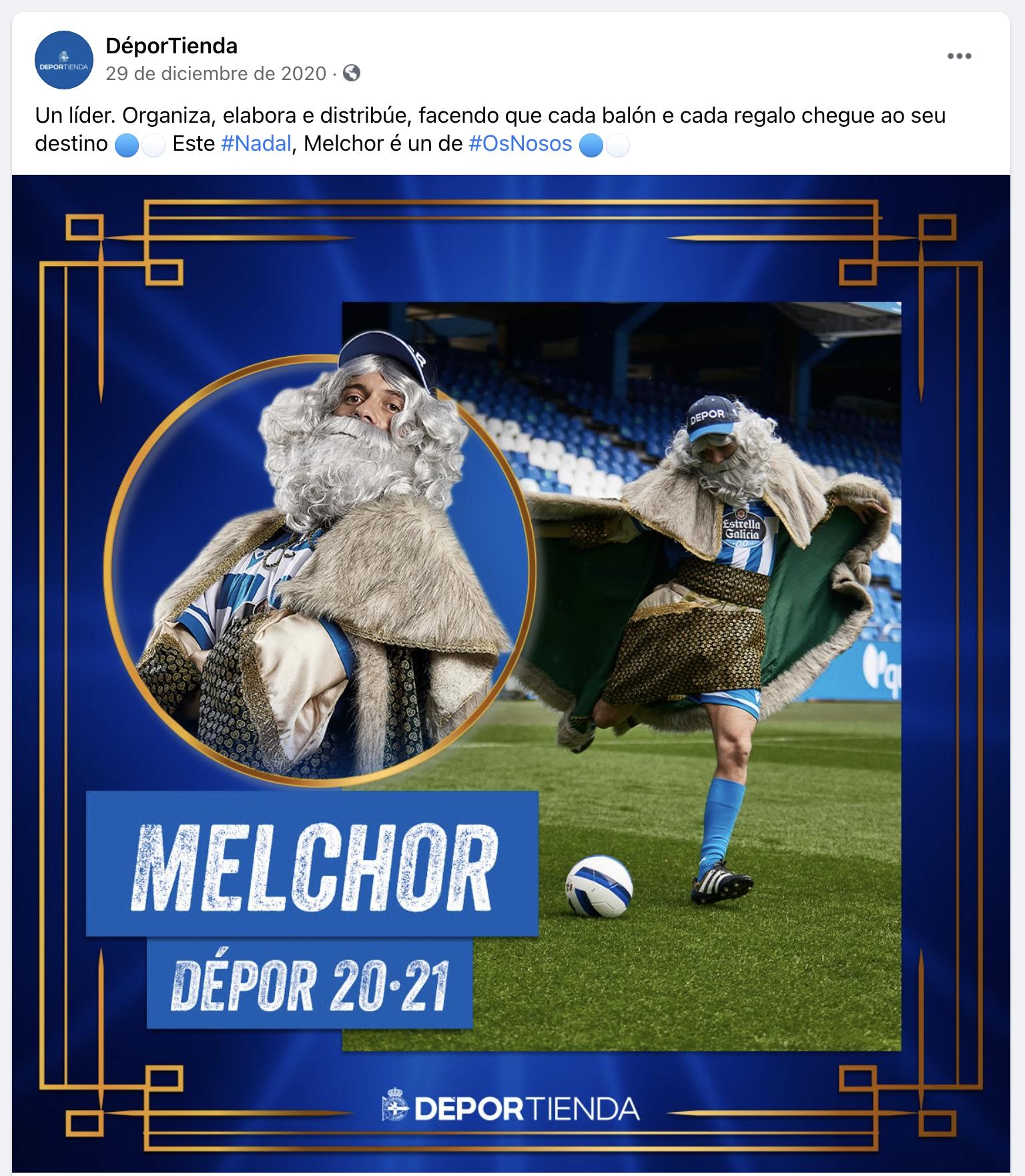 melchor-depor