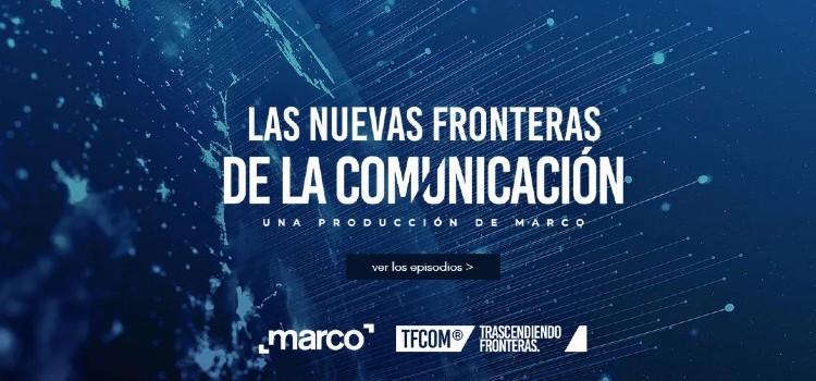 nuevas-fronteras-de-la-comunicación