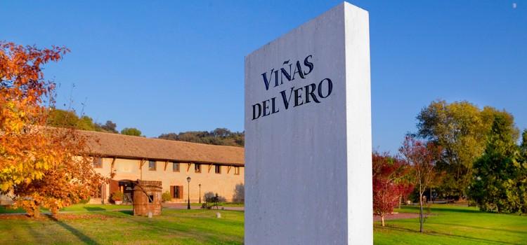 vinas_del_vero-sostenible
