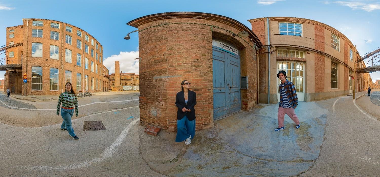 zalando-google-street-view