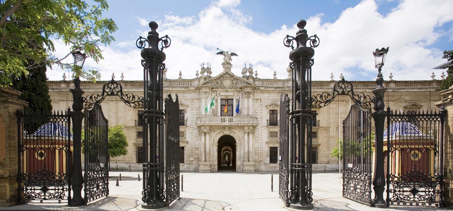 La Universidad de Sevilla ha sacado a licitación la comunicación externa de cara al nuevo curso. Hasta el 19 de abril. El presupuesto base 146.553,72 €.