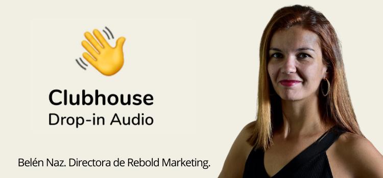 La directora de Marketing de Rebold nos ofrece diez claves que pueden ayudar a los anunciantes a sacar el máximo partido a la red de audio tendencia.