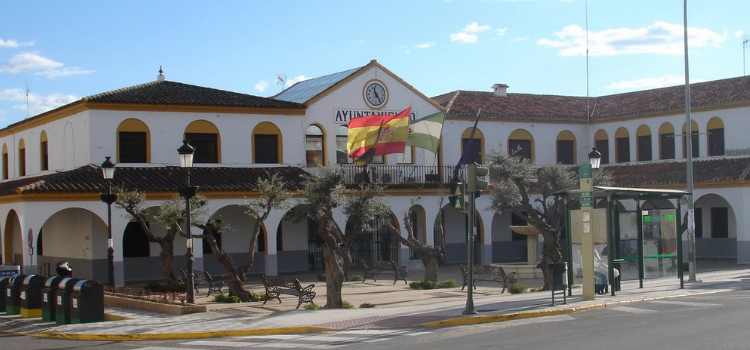 El Ayuntamiento del municipio sevillano de Bormujos, ha sacado la licitación para el diseño gráficos y gestión de redes sociales.