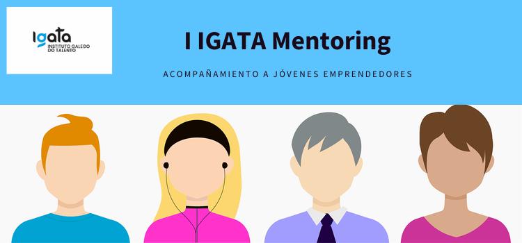 Igata-mentoring