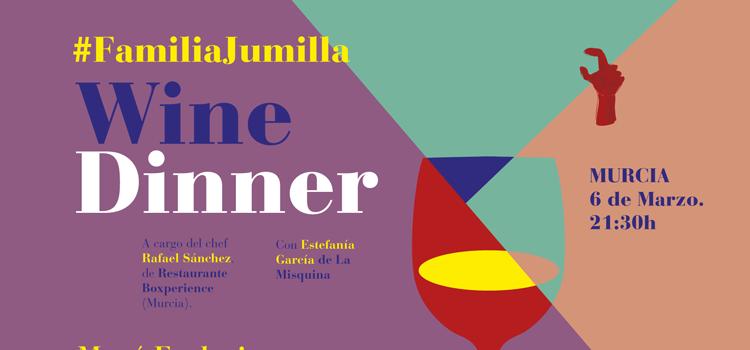 jumilla-familiia