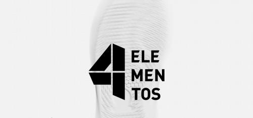 Oferta-4-elementos