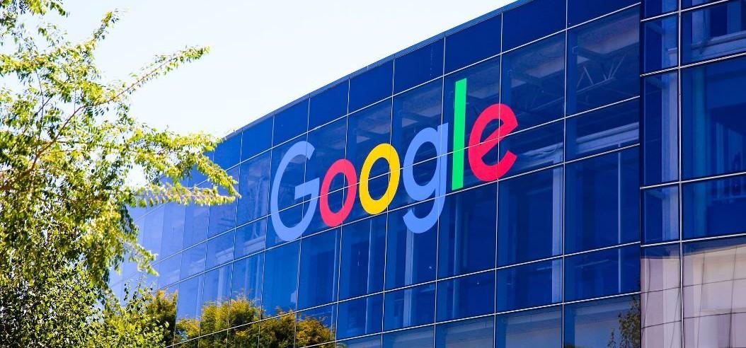 anunciantes-en-contra-tributacion-google