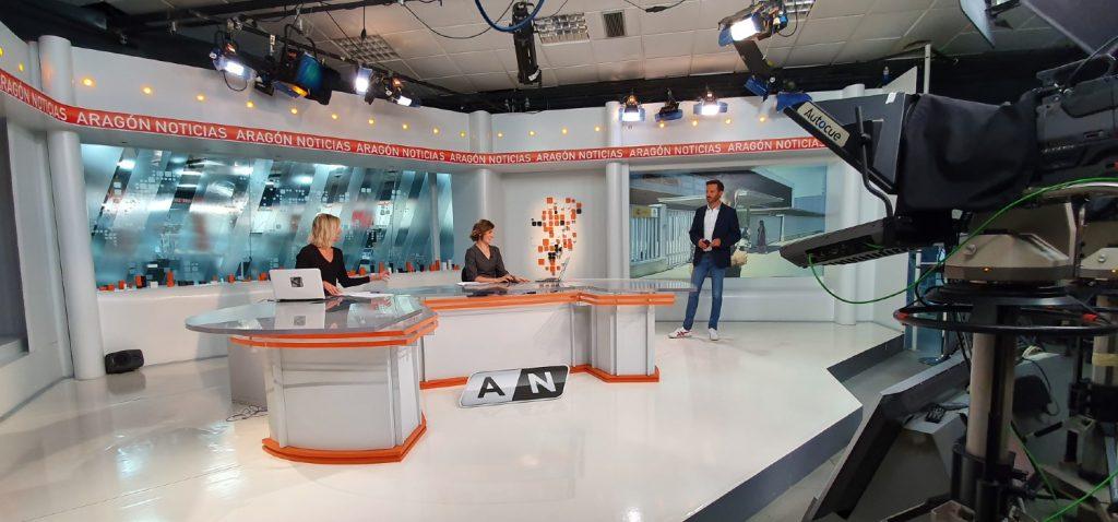 aragon-tv-febrero