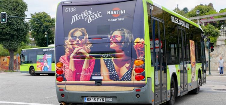 autobus-soporte-publicitario-exterior