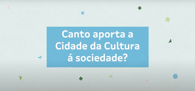 chachacha estudio cidade da cultura
